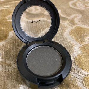 MAC Eyeshadow in Hocus Pocus